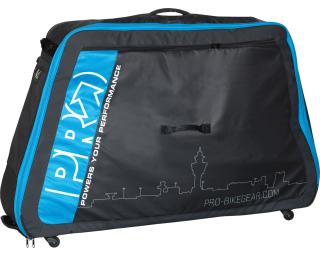 Pro Mega Bike Travel Bag