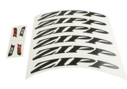 Zipp Decal set 303
