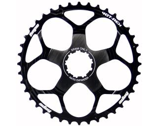 Hope T-Rex Ratio Expander Sram Cassette