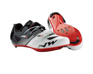 Northwave Torpedo Junior Road Shoes