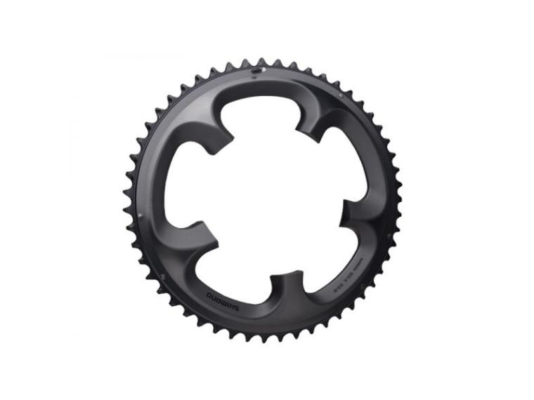 Shimano Ultegra 6700G Chainring Outer Ring