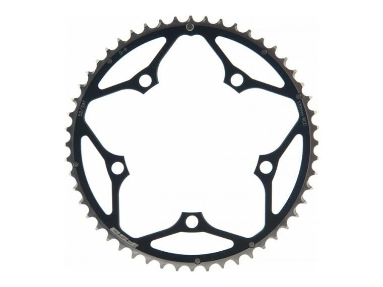 FSA Pro Chainring Outer Ring