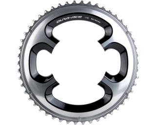 Shimano Dura Ace 9000 11 Speed Kettingblad Buitenblad