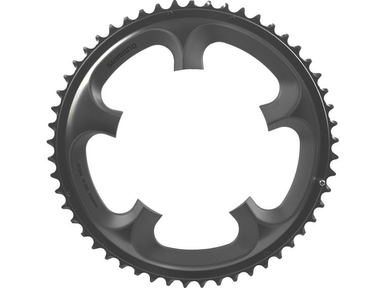 Shimano Ultegra 6703G Chainring Outer Ring
