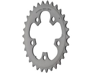 Shimano 105 5703 Triple 10 Speed Chainring