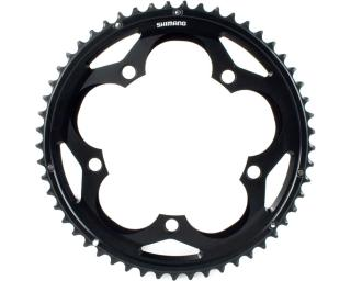 Shimano 105 5700 Chainring Outer Ring