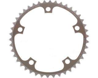 TA Specialites Alize Chainring Inner Ring