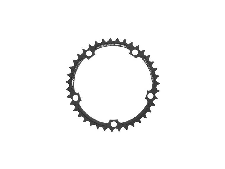 TA Specialites Horus 11 Speed Chainring Inner Ring