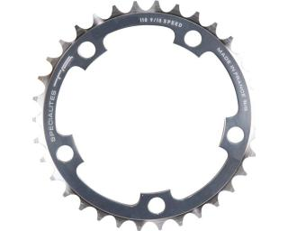 TA Specialites Zephyr Chainring Inner Ring