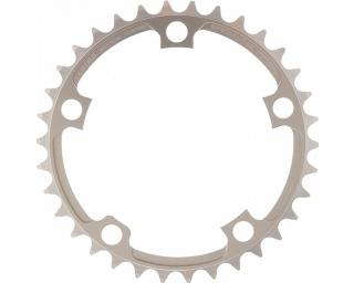TA Specialites Nerius 9/10 Speed Chainring Inner Ring
