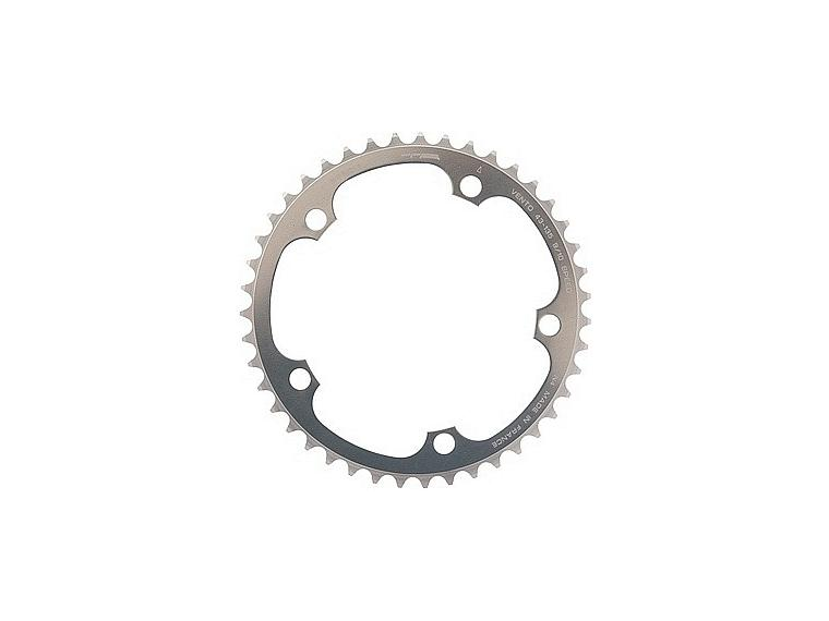 TA Specialites Vento Chainring Inner Ring