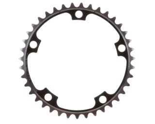 Shimano Dura Ace 7900 10 Speed Chainring Inner Ring