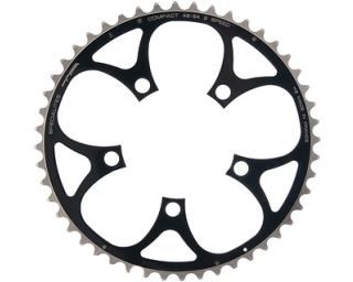 TA Specialites Compact Chainring