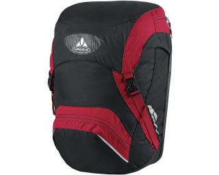 Vaude Road Master Front Rood