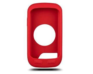 Garmin Edge 1000 (Explore) Silicone Cover Red