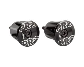 Pro Bar end Plug Black