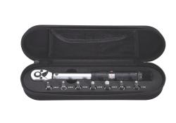BBB Cycling Torque wrench