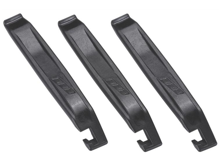 BBB Cycling Easylift Tyre levers