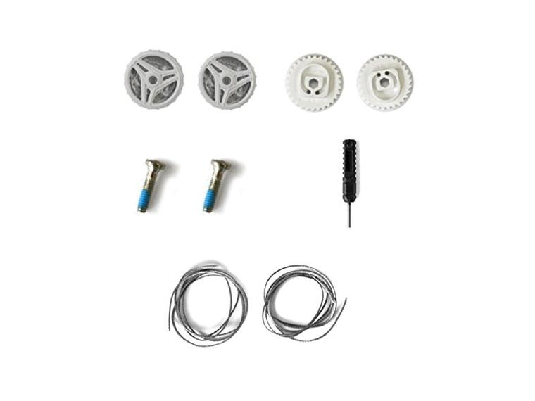 Northwave SLW2 System Kit 2014 White