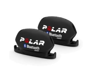 Polar Snelheids / Cadanssensor Bluetooth Smart