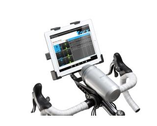 Support guidon Tacx pour Tablette T2092