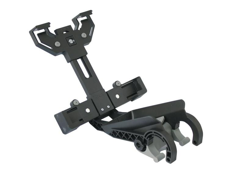 Tacx Handlebar Bracket for Tablets T2092