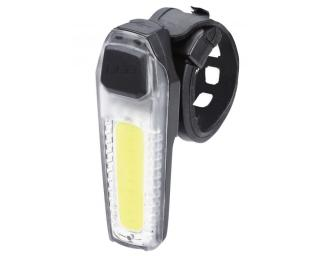 BBB Cycling Signal BLS-81 Frontlicht