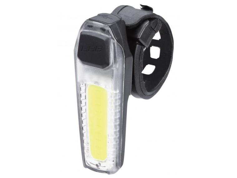 BBB Cycling Signal BLS-81 Headlight
