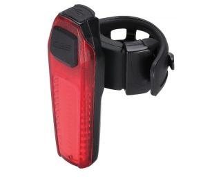 BBB Cycling Signal BLS-82 Tail Light
