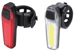 BBB Cycling Signal BLS-83
