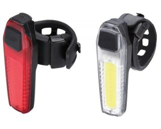 BBB Cycling Signal BLS-83 Light Set
