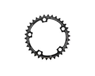 Sram Red/Force 22 X-Glide