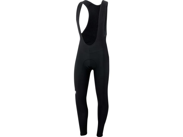 Sportful Vuelta Bib Tights