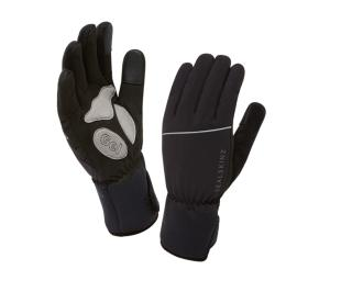 Sealskinz Winter Cycle Handschoenen