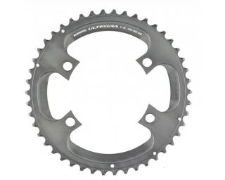 Shimano Ultegra 6800 Chainring Outer Ring / 46