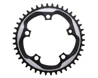Sram Force CX1 Kettingblad