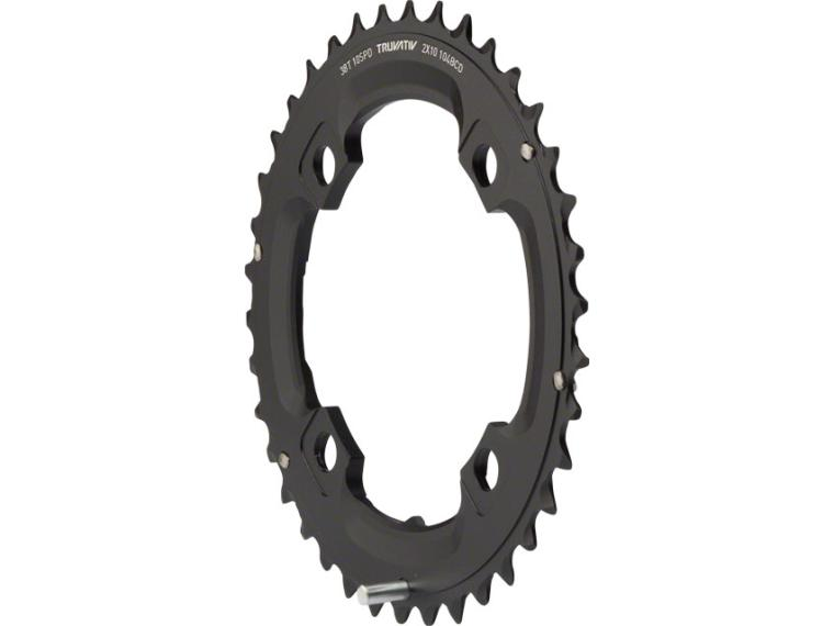 Sram Truvativ X0 GXP Long Pin Chainring