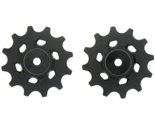 Sram XX1 / X01 / X1 / GX1 Jockey Wheels