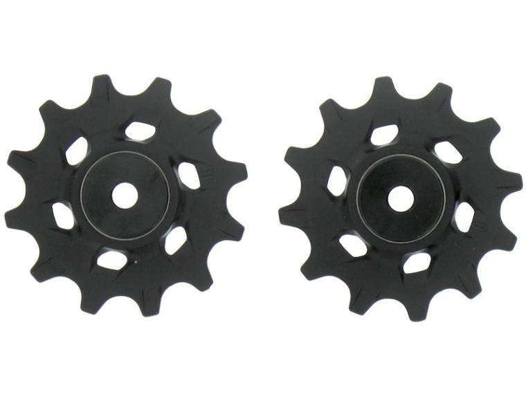 Sram race/mtb 1x11-speed Jockey Wheels
