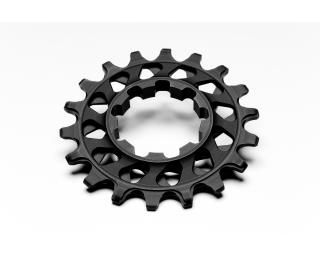 AbsoluteBLACK Singlespeed Cog 18 / 20