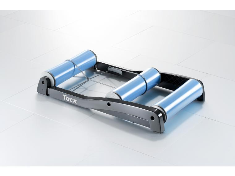 Tacx Antares T1000 Roller