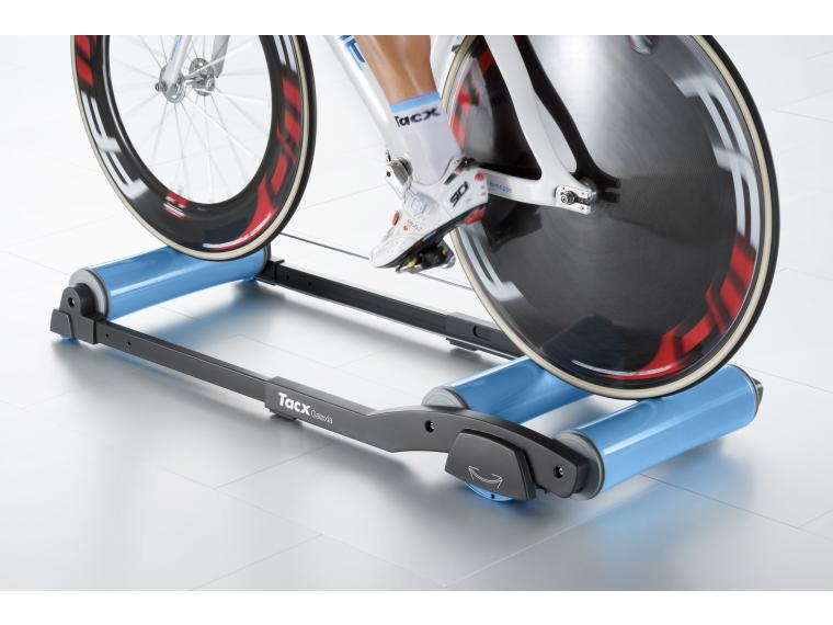 Tacx Galaxia T1100 Roller
