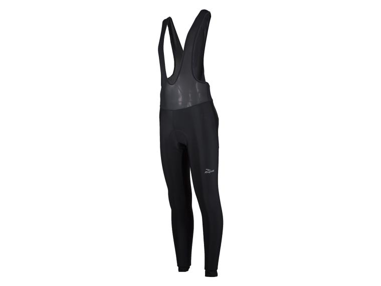 Rogelli Basic De Luxe Bib Tights