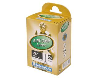 Michelin Aircomp Latex C4