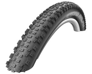 Schwalbe Racing Ralph Tubeless Easy