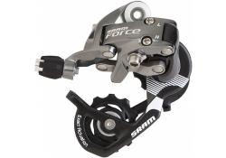 Sram Force 10 speed