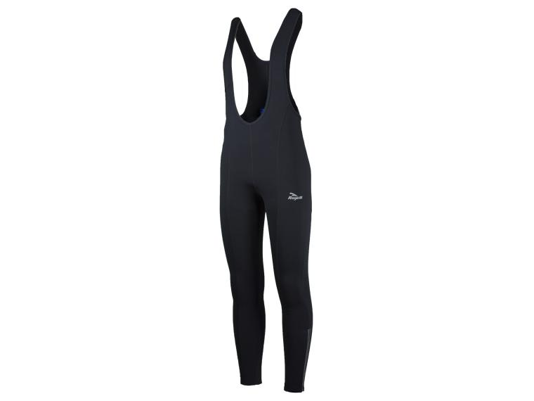 Rogelli Perano Bib Tights