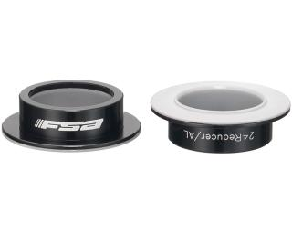 FSA Reducer Evo 30 To 24 Shimano
