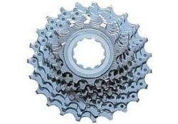 Shimano Ultegra 6500 9 Speed