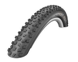 Schwalbe Rocket Ron Tubeless Easy